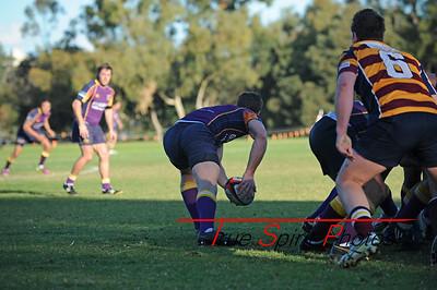 Premier_Grade_Rugby_Wests_Subiaco_vs_Rockingham_16 07 2011_RU09