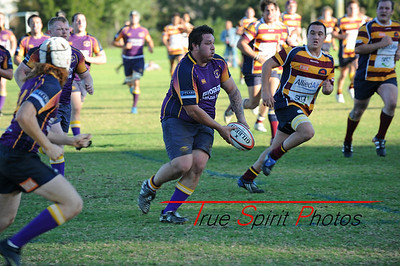 Premier_Grade_Rugby_Wests_Subiaco_vs_Rockingham_16 07 2011_RU14