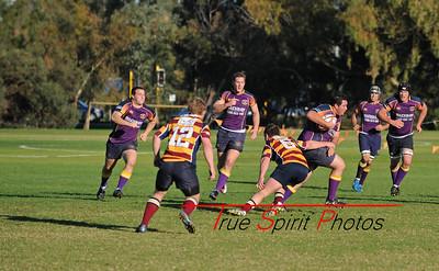 Premier_Grade_Rugby_Wests_Subiaco_vs_Rockingham_16 07 2011_RU08