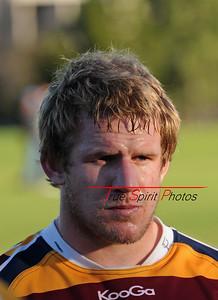 Premier_Grade_Rugby_Wests_Subiaco_vs_Rockingham_16 07 2011_RU21