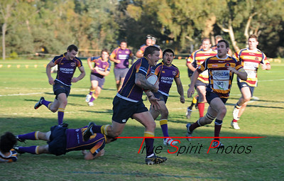 Premier_Grade_Rugby_Wests_Subiaco_vs_Rockingham_16 07 2011_RU10