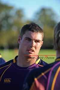 Premier_Grade_Rugby_Wests_Subiaco_vs_Rockingham_16 07 2011_RU23