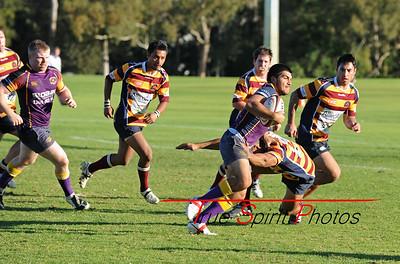 Premier_Grade_Rugby_Wests_Subiaco_vs_Rockingham_16 07 2011_RU11