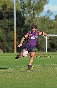 Premier_Grade_Rugby_Wests_Subiaco_vs_Rockingham_16 07 2011_RU06