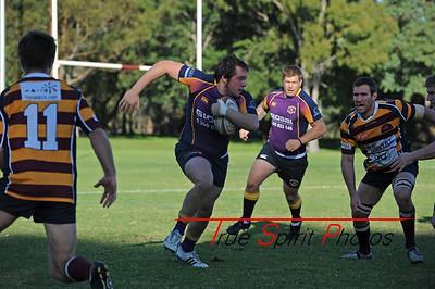 Premier_Grade_Rugby_Wests_Subiaco_vs_Rockingham_16 07 2011_RU03