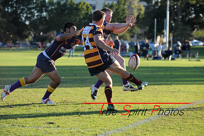 Premier_Grade_Rugby_Wests_Subiaco_vs_Rockingham_16 07 2011_RU27