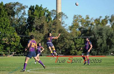 Premier_Grade_Rugby_Wests_Subiaco_vs_Rockingham_16 07 2011_RU02