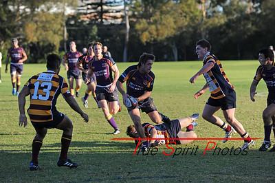 Premier_Grade_Rugby_Wests_Subiaco_vs_Rockingham_16 07 2011_RU29