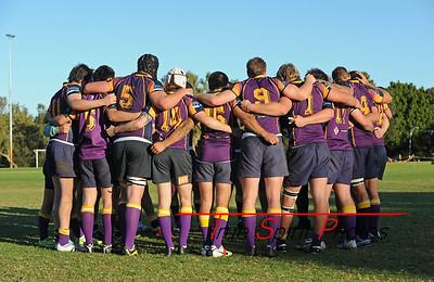 Premier_Grade_Rugby_Wests_Subiaco_vs_Rockingham_16 07 2011_RU24