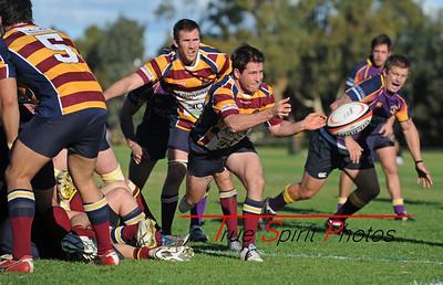 Premier_Grade_Rugby_Wests_Subiaco_vs_Rockingham_16 07 2011_RU07