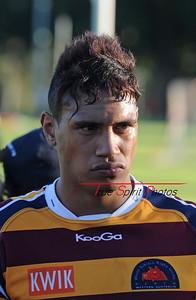 Premier_Grade_Rugby_Wests_Subiaco_vs_Rockingham_16 07 2011_RU22