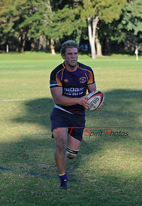 Premier_Grade_Rugby_Wests_Subiaco_vs_Rockingham_16 07 2011_RU16