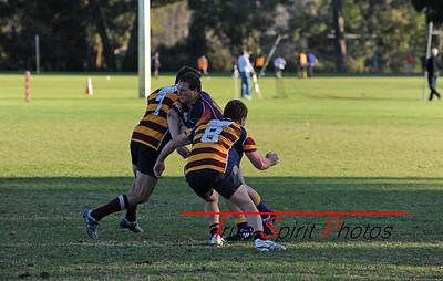 Premier_Grade_Rugby_Wests_Subiaco_vs_Rockingham_16 07 2011_RU25