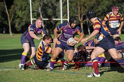 Premier_Grade_Rugby_Wests_Subiaco_vs_Rockingham_16 07 2011_RU01
