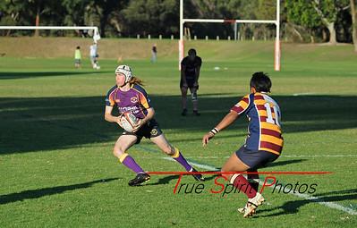 Premier_Grade_Rugby_Wests_Subiaco_vs_Rockingham_16 07 2011_RU19
