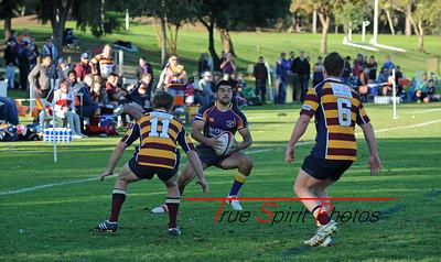 Premier_Grade_Rugby_Wests_Subiaco_vs_Rockingham_16 07 2011_RU20