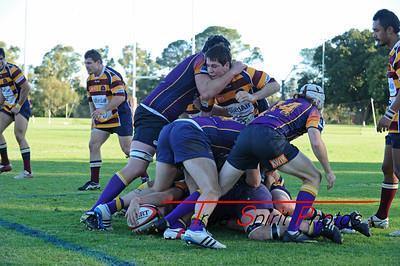 Premier_Grade_Rugby_Wests_Subiaco_vs_Rockingham_16 07 2011_RU17