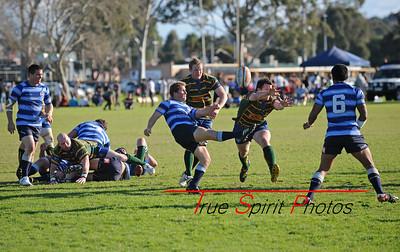 Premier_Grade_Rugby_Preliminary_Final_Cottesloe_vs_UWA_27 08 2011_08