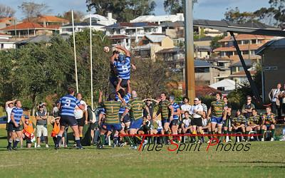 Premier_Grade_Rugby_Preliminary_Final_Cottesloe_vs_UWA_27 08 2011_09