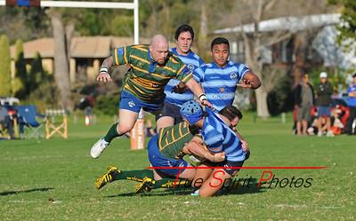 Premier_Grade_Rugby_Preliminary_Final_Cottesloe_vs_UWA_27 08 2011_11