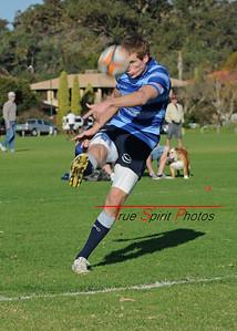 Premier_Grade_Rugby_Preliminary_Final_Cottesloe_vs_UWA_27 08 2011_05