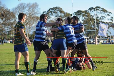 Premier_Grade_Rugby_Preliminary_Final_Cottesloe_vs_UWA_27 08 2011_26