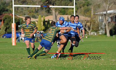 Premier_Grade_Rugby_Preliminary_Final_Cottesloe_vs_UWA_27 08 2011_10