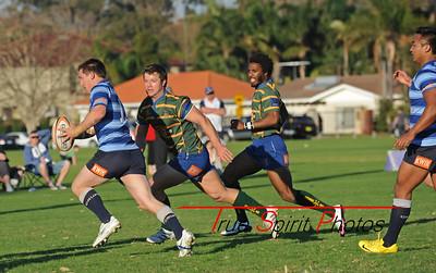 Premier_Grade_Rugby_Preliminary_Final_Cottesloe_vs_UWA_27 08 2011_22
