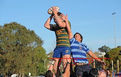 Premier_Grade_Rugby_Preliminary_Final_Cottesloe_vs_UWA_27 08 2011_19