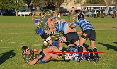 Premier_Grade_Rugby_Preliminary_Final_Cottesloe_vs_UWA_27 08 2011_23