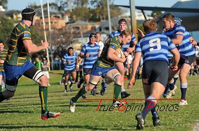 Premier_Grade_Rugby_Preliminary_Final_Cottesloe_vs_UWA_27 08 2011_21