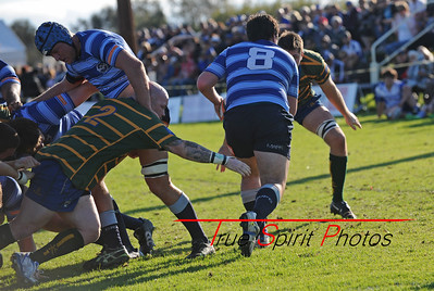 Premier_Grade_Rugby_Preliminary_Final_Cottesloe_vs_UWA_27 08 2011_07