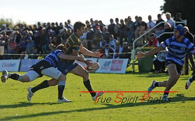 Premier_Grade_Rugby_Preliminary_Final_Cottesloe_vs_UWA_27 08 2011_04