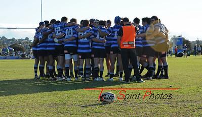 Premier_Grade_Rugby_Preliminary_Final_Cottesloe_vs_UWA_27 08 2011_18