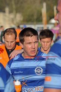 Premier_Grade_Rugby_Preliminary_Final_Cottesloe_vs_UWA_27 08 2011_17