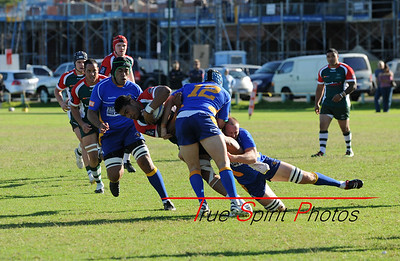 Rugby_Union_Premier_League_Wanneroo_vs_Nedlands_30 04 2011_RU01