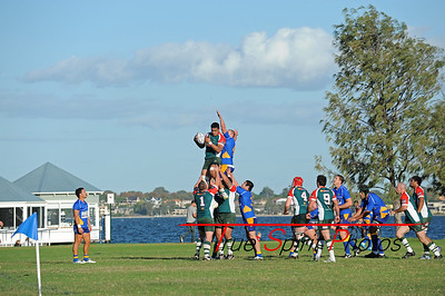 Rugby_Union_Premier_League_Wanneroo_vs_Nedlands_30 04 2011_RU20