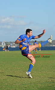 Rugby_Union_Premier_League_Wanneroo_vs_Nedlands_30 04 2011_RU16
