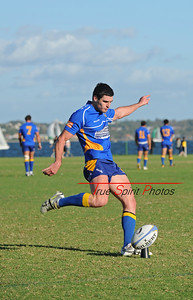Rugby_Union_Premier_League_Wanneroo_vs_Nedlands_30 04 2011_RU15