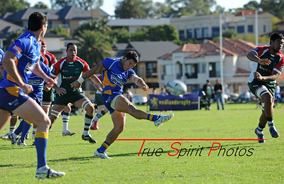 Rugby_Union_Premier_League_Wanneroo_vs_Nedlands_30 04 2011_RU06
