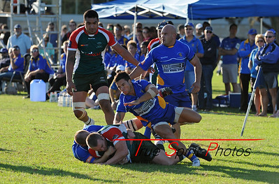 Rugby_Union_Premier_League_Wanneroo_vs_Nedlands_30 04 2011_RU27
