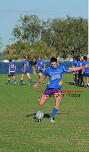 Rugby_Union_Premier_League_Wanneroo_vs_Nedlands_30 04 2011_RU10