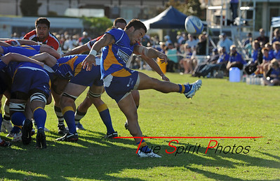 Rugby_Union_Premier_League_Wanneroo_vs_Nedlands_30 04 2011_RU25