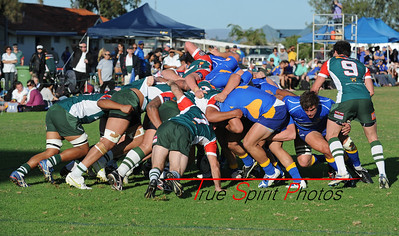 Rugby_Union_Premier_League_Wanneroo_vs_Nedlands_30 04 2011_RU14