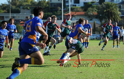 Rugby_Union_Premier_League_Wanneroo_vs_Nedlands_30 04 2011_RU11
