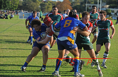Rugby_Union_Premier_League_Wanneroo_vs_Nedlands_30 04 2011_RU19