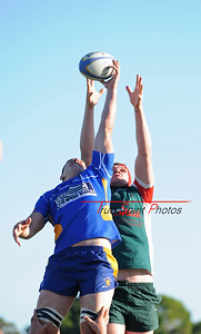 Rugby_Union_Premier_League_Wanneroo_vs_Nedlands_30 04 2011_RU17