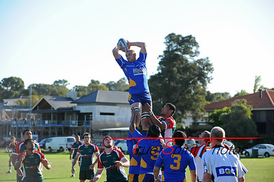 Rugby_Union_Premier_League_Wanneroo_vs_Nedlands_30 04 2011_RU07