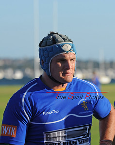 Rugby_Union_Premier_League_Wanneroo_vs_Nedlands_30 04 2011_RU28