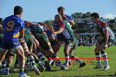 Rugby_Union_Premier_League_Wanneroo_vs_Nedlands_30 04 2011_RU05